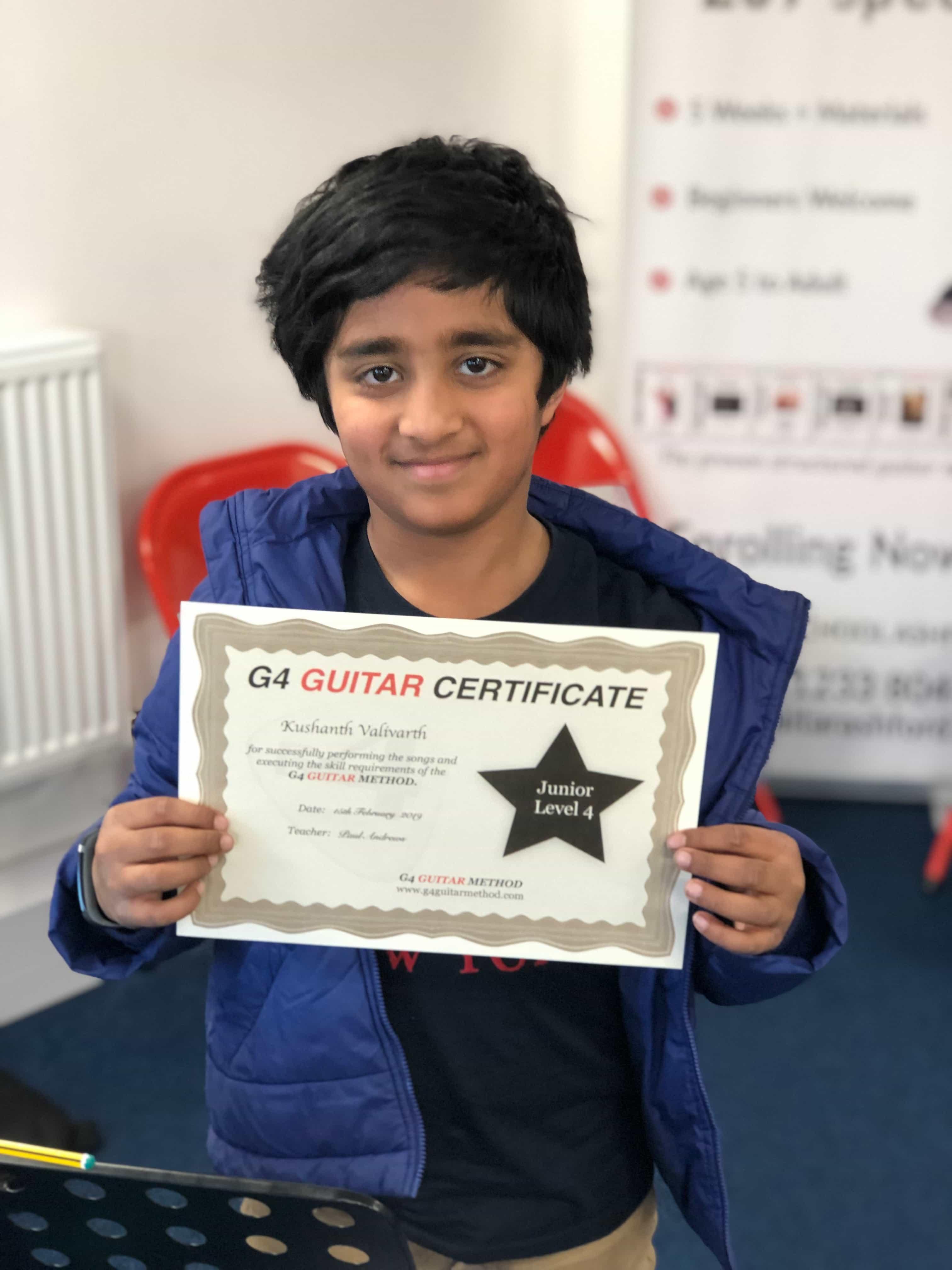Kushanth-certificate-min
