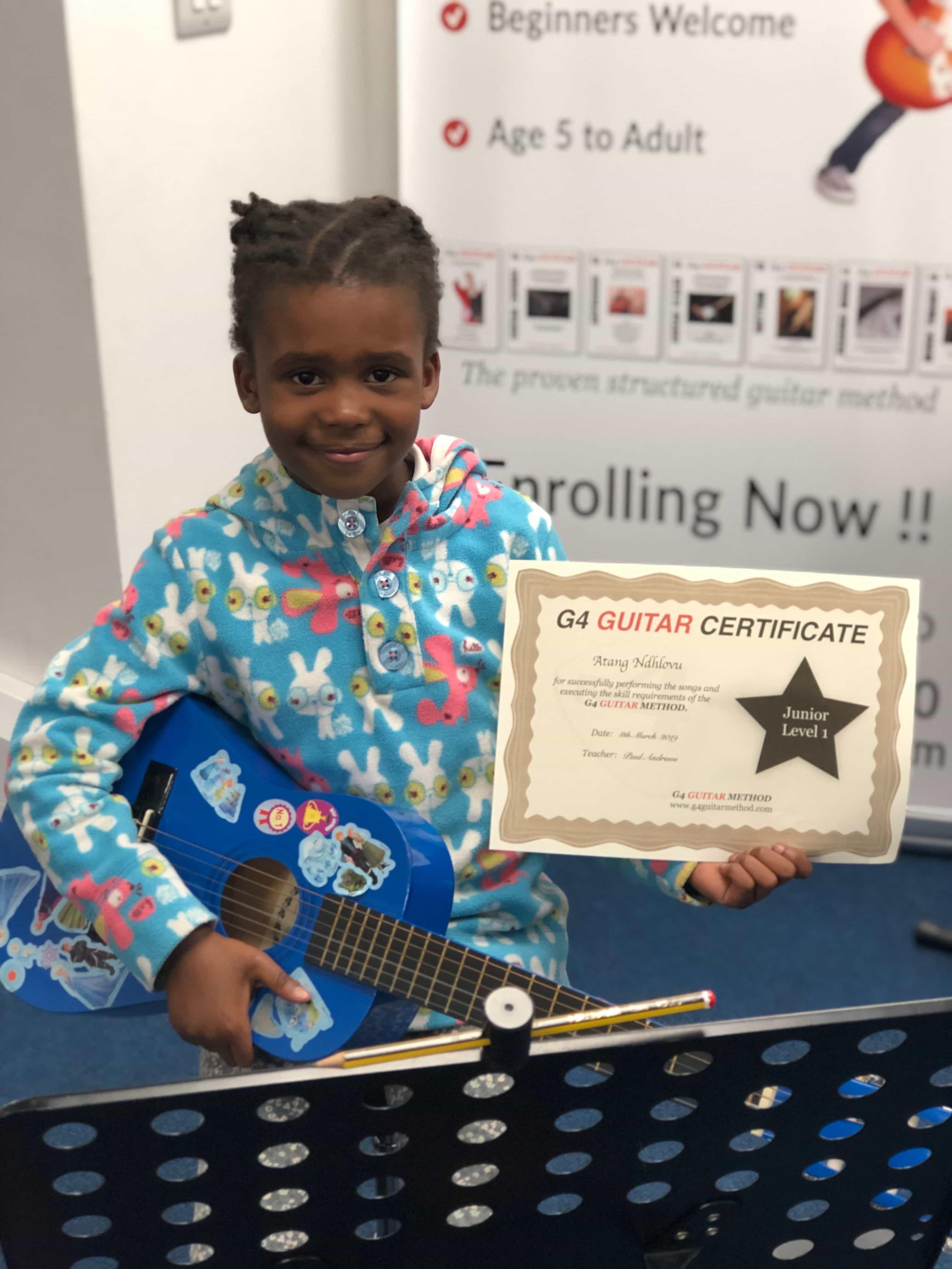 atang-certificate-min